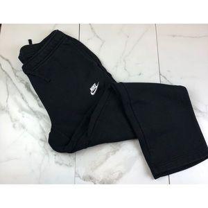 Nike• Men's Black Sweat Pants